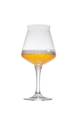 Velký pivní pohár Teku XXL 320 cl - 1
