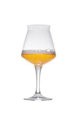 Velký pivní pohár Teku XXL 320cl - 1