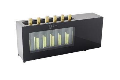 Elektrický chladič na víno CV-7C - 1