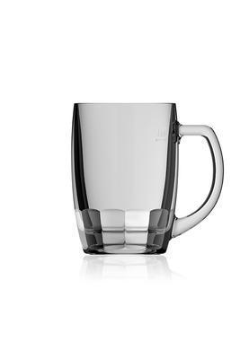 Pivní sklenice Bamberg 0,4l  - 1