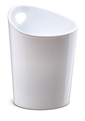 Chladící nádoba CORA bílá - 1