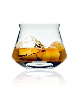 Degustační sklenice Teku spirit 19,4cl - 1