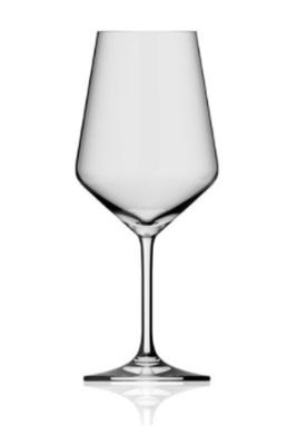 Sklenice na víno Harmony 53cl  - 1
