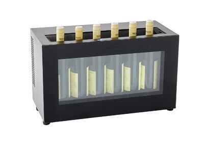 Elektrický chladič na víno CV-7 - 1