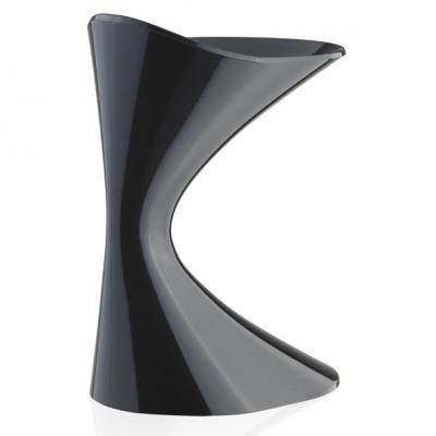 Plivátko Klessidra černá - 2