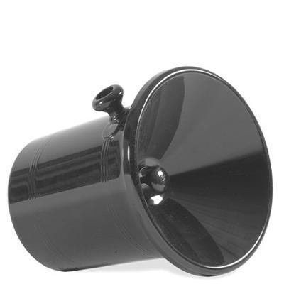 Plivátko plastové 3 l Spittoon - 2