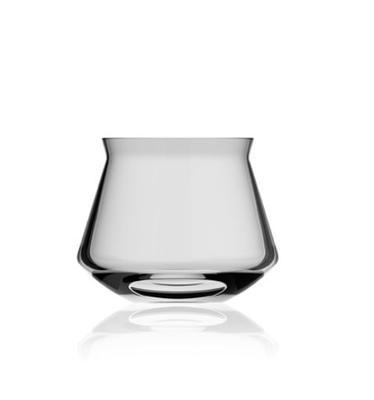Degustační sklenice Teku spirit 19,4cl - 2
