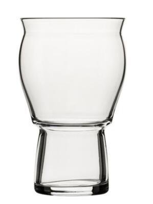 Pivní sklenice Craft Master Grand 47,3cl  - 2