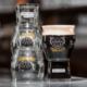 Pivní sklenice Craft Master Grand 47,3cl  - 4/7