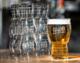 Pivní sklenice Craft Master Grand 47,3cl  - 5/7