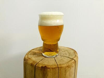 Pivní sklenice Craft Master Grand 47,3cl  - 6