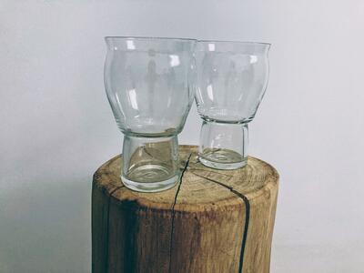 Pivní sklenice Craft Master Grand 47,3cl  - 7