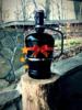 Tipy na vánoční dárky pro muže - Someliérskepotreby - největší e-shop pro milovníky vína